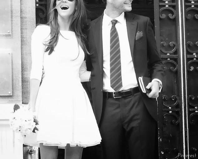 mariage-civile-amoureux