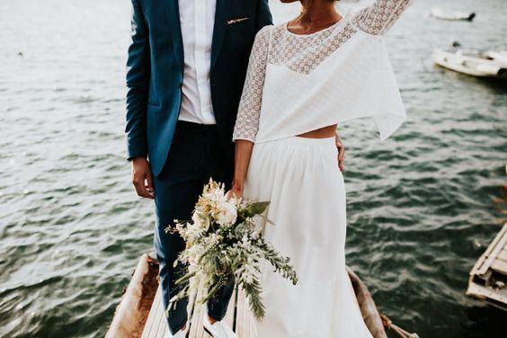 mariage Yoris photographie