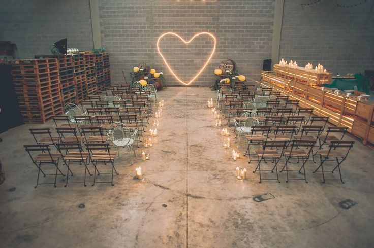 Tendance mariage 2016