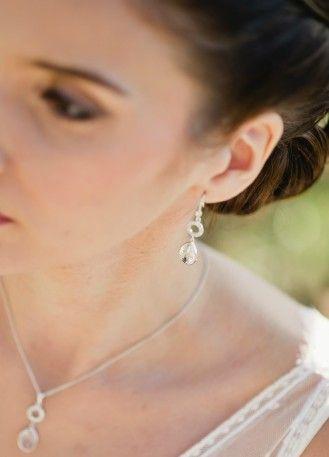 Quels bijoux choisir pour votre mariage