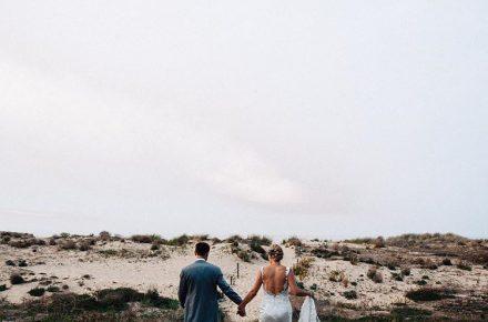 mariage ile de re M&J