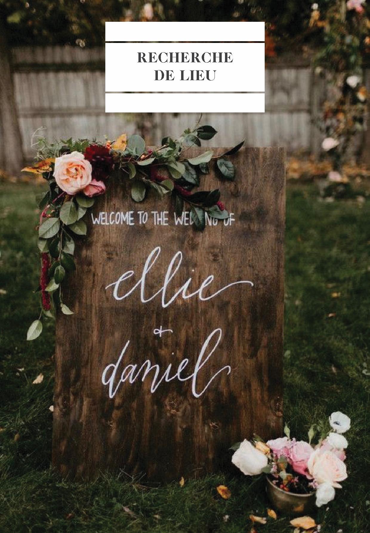 Recherche de mariage en france