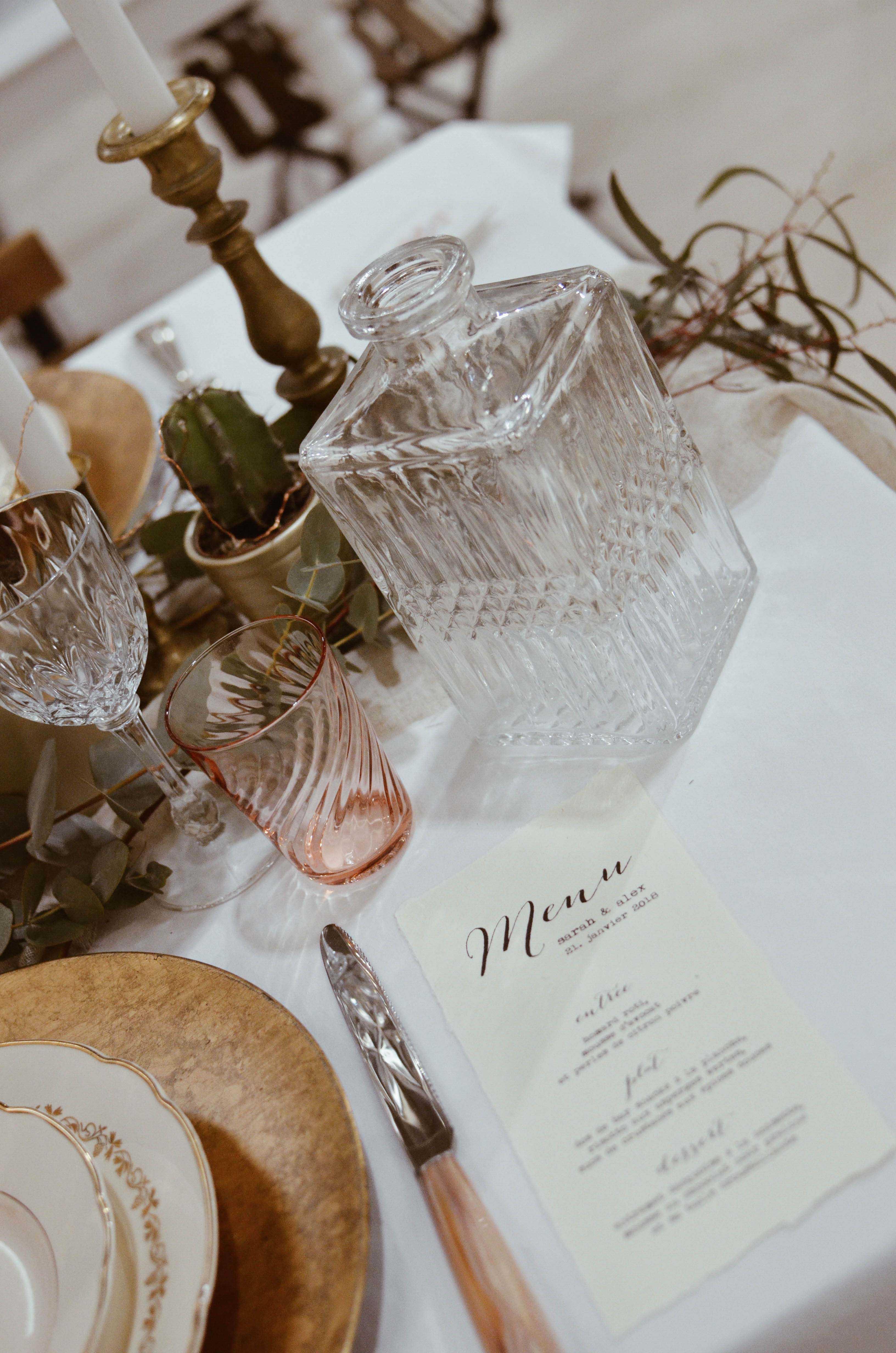 atelier-des-maries-3-la-rocehlle-decoration-de-table-de-mariage-menu