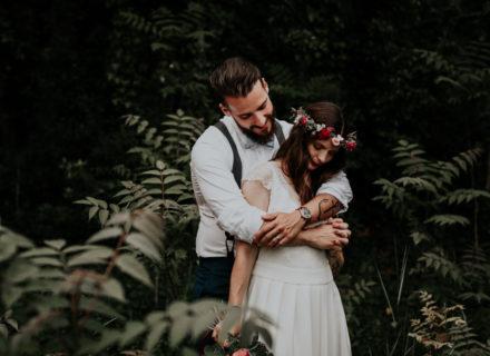 PJ-mariage mademoiselle dit oui ile de ré villa privée