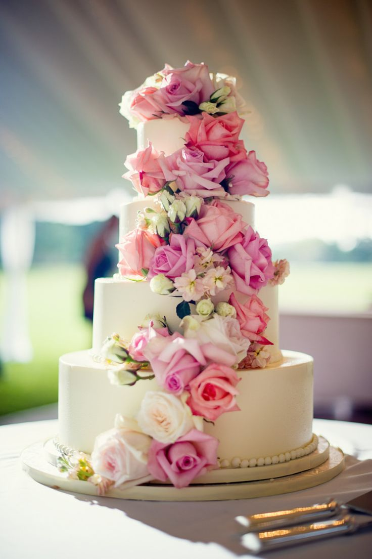 beautiful wedding cakes designs un wedding cake pour votre mariage 11223