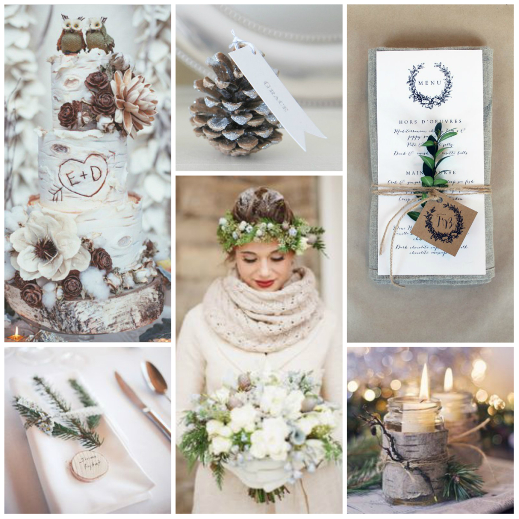 collage_mariage_hiver_neige