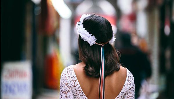 accessoires_mariage_maison_guillemette