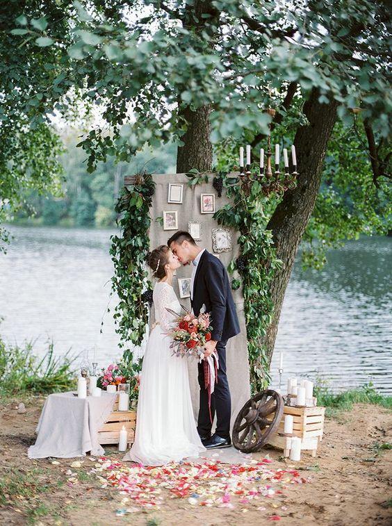 petit mariage 3