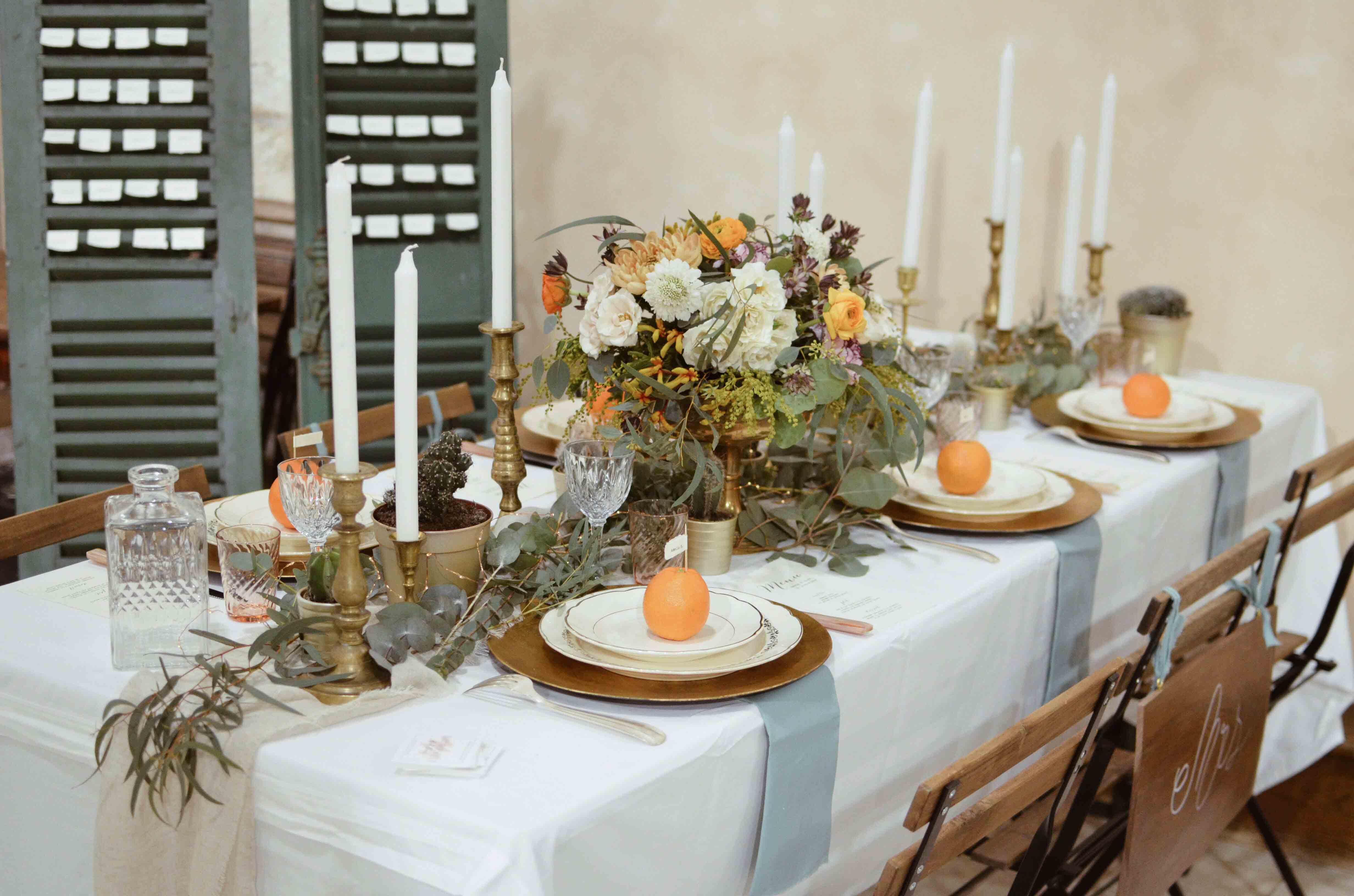 atelier-des-mariés-3-la-rochelle-décoration-de-table-de-mariage