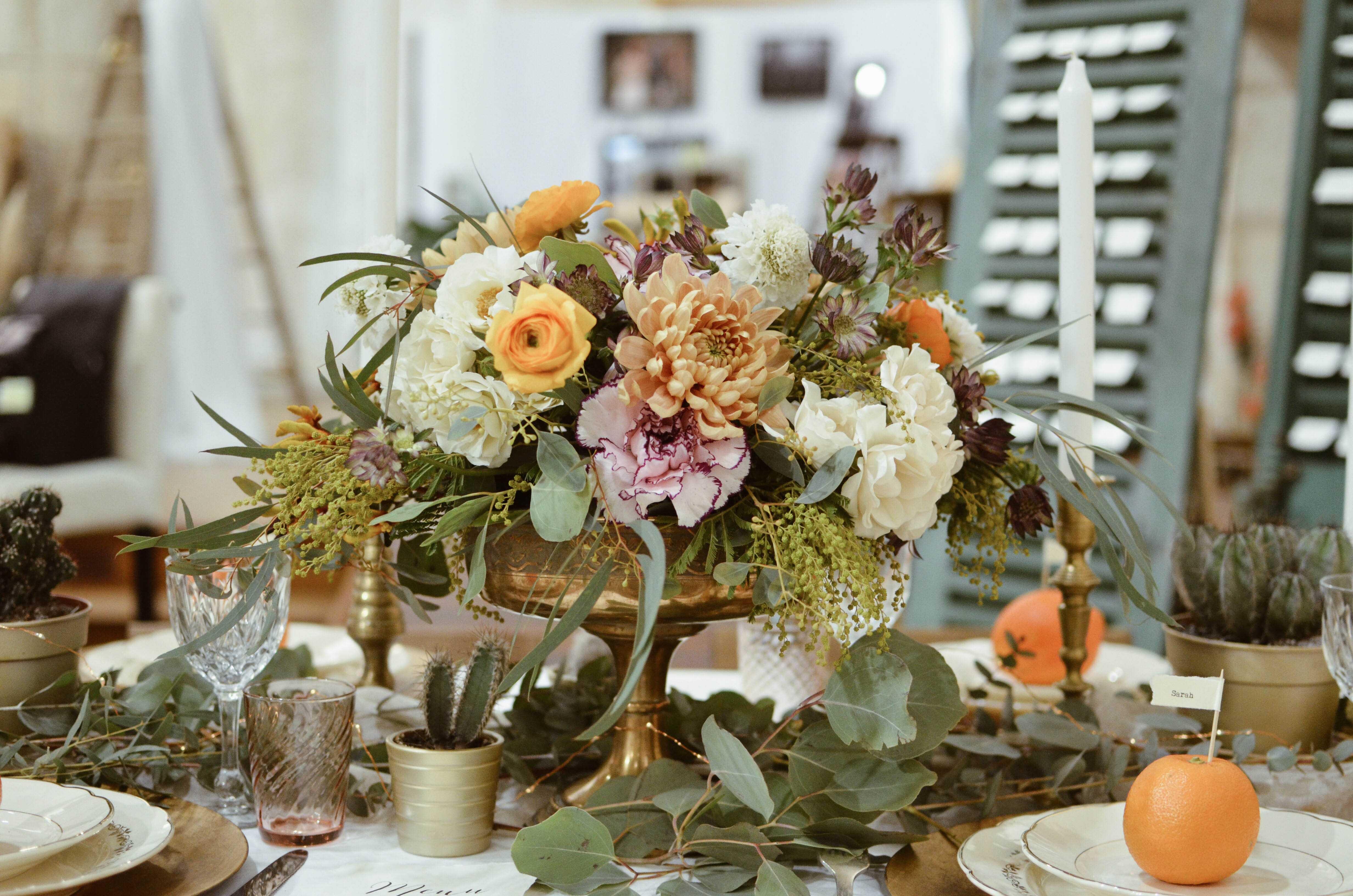 atelier-des-mariés-la-rochelle-decoration-mariage