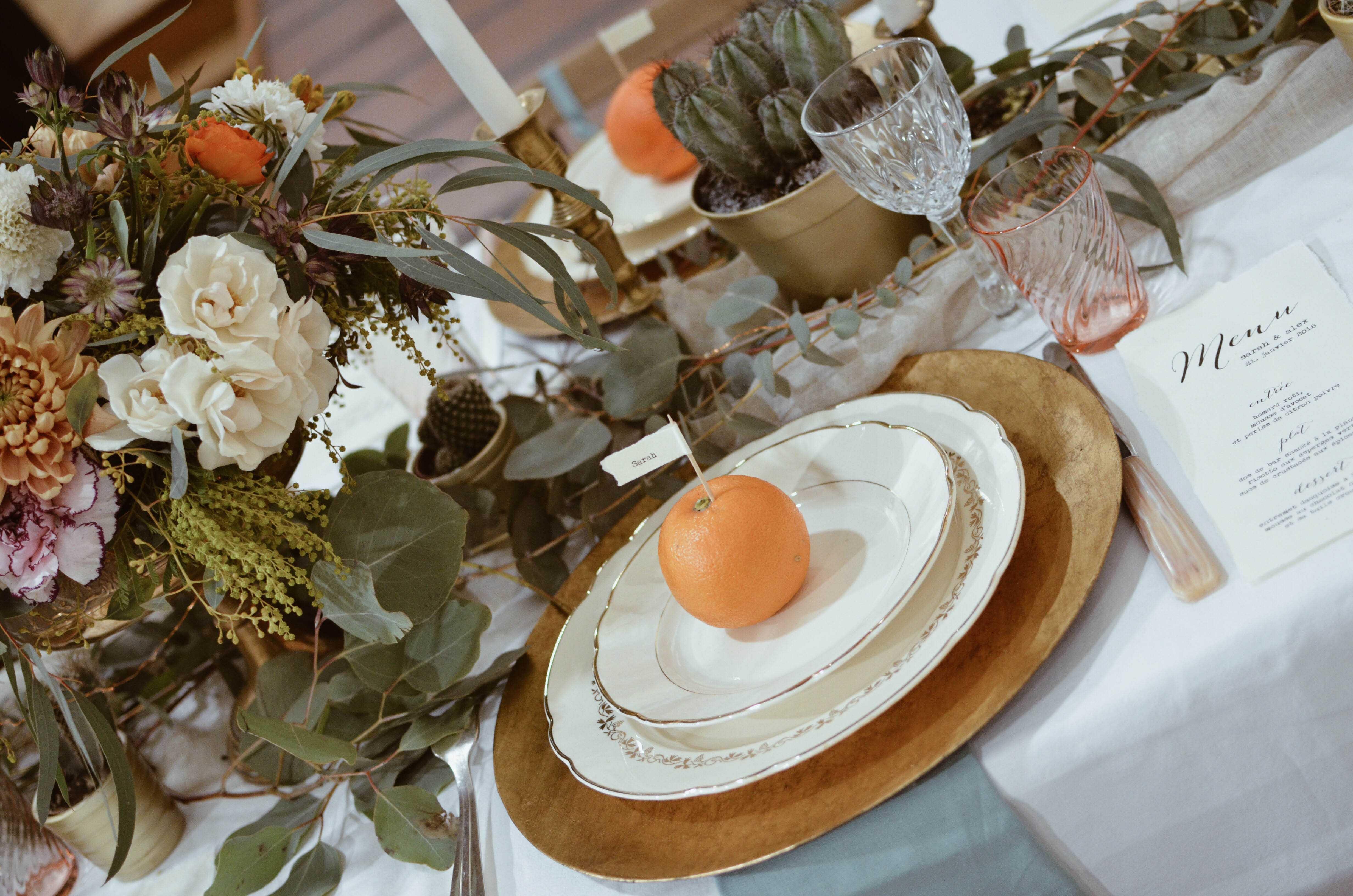 atelier-des-mariés-la-rochelle-design-evenement-deocration-mariage-ile-de-re