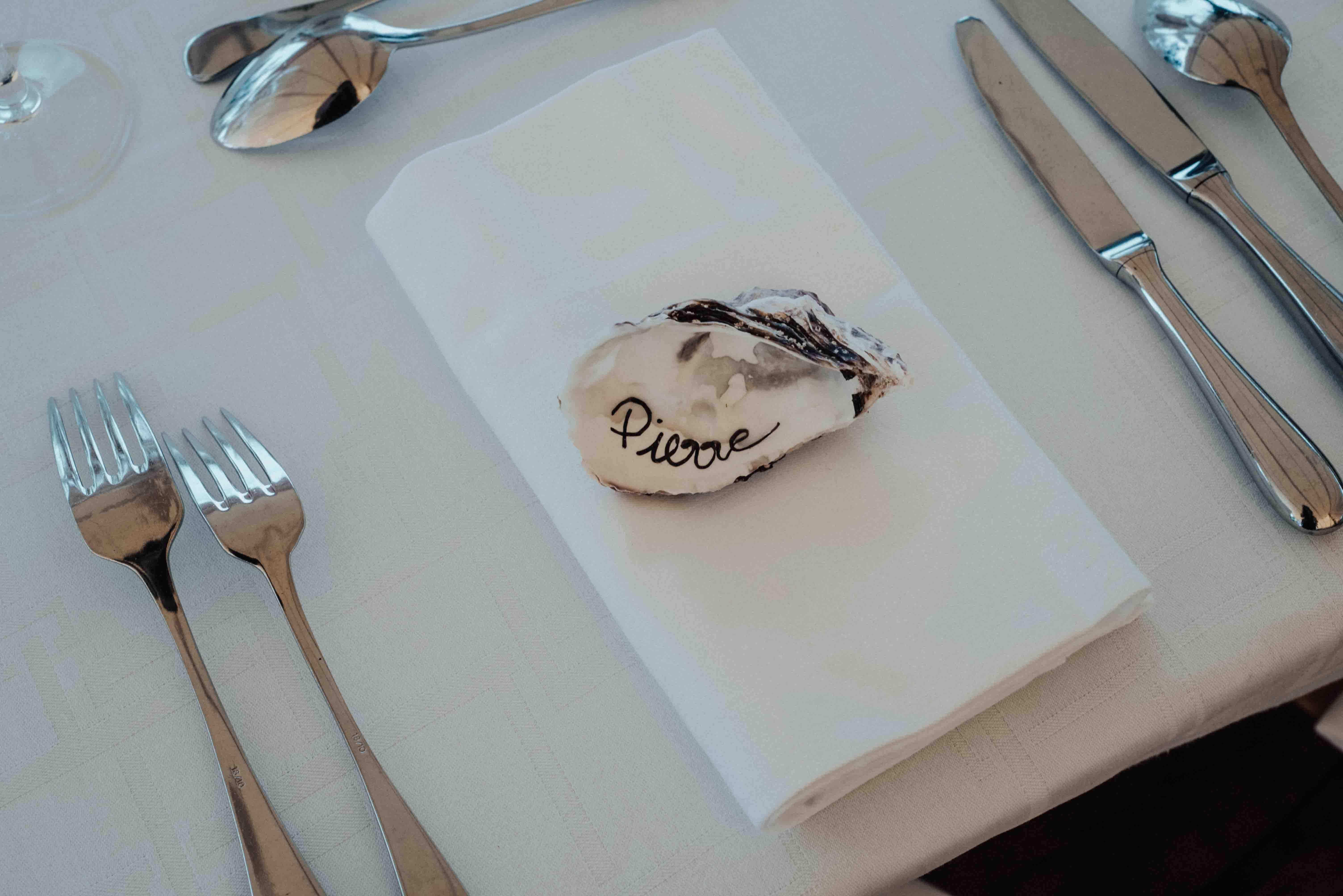 deocration et organisation mariage sur ile de re