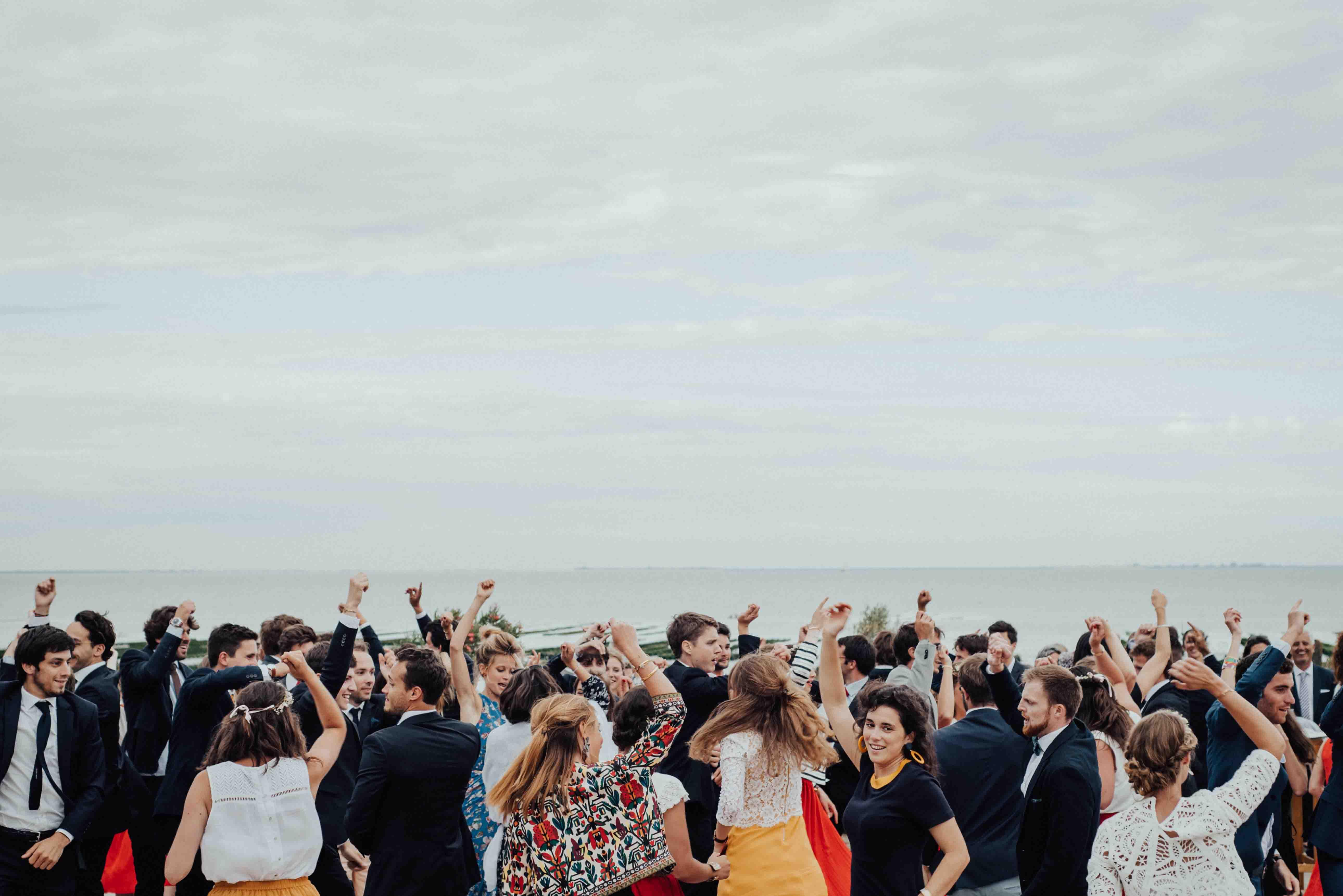lieu mariage insolite ile de re wedding planner