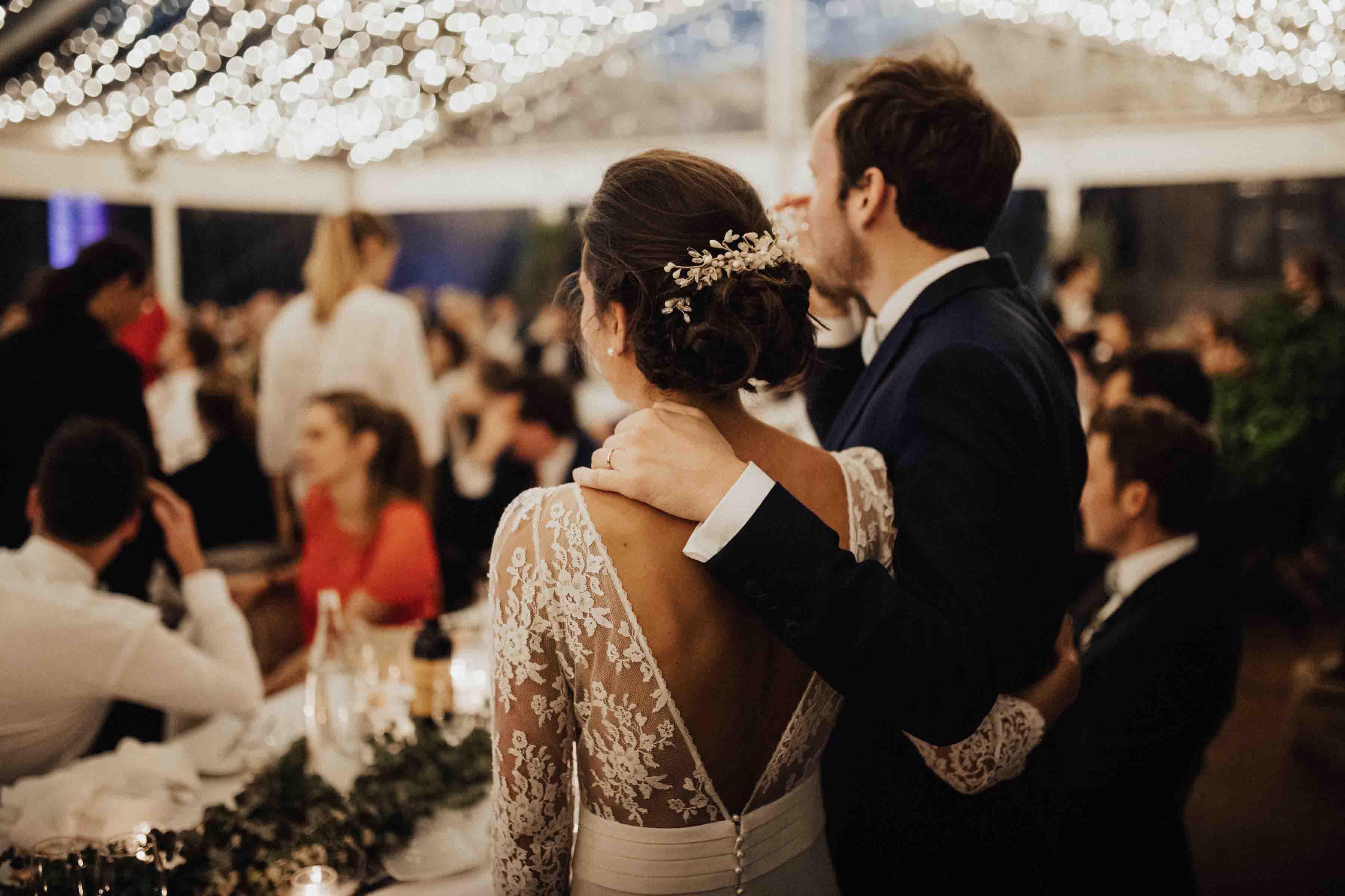 organisation mariage ile de re wedding planner