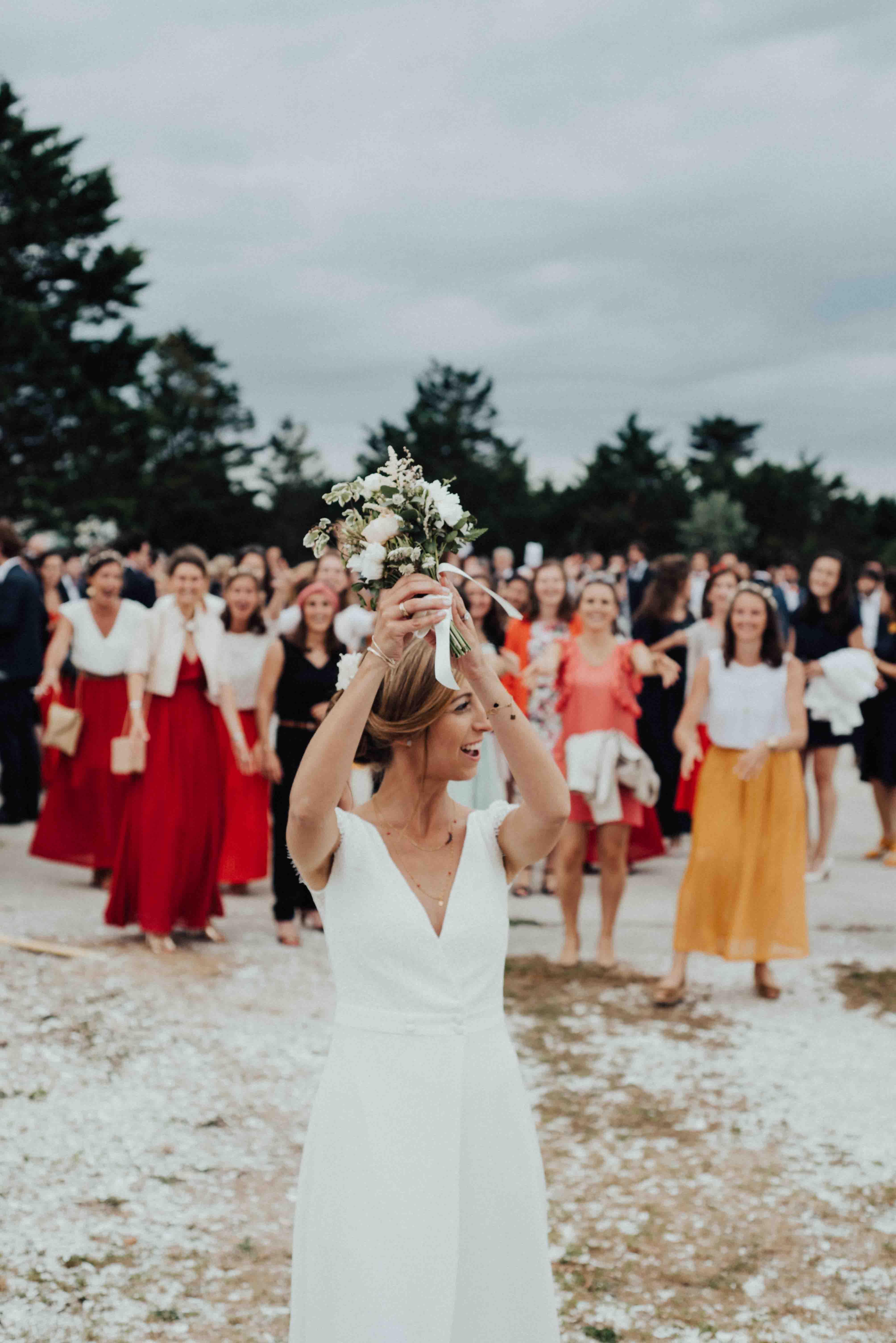 organisation mariage original ile de re