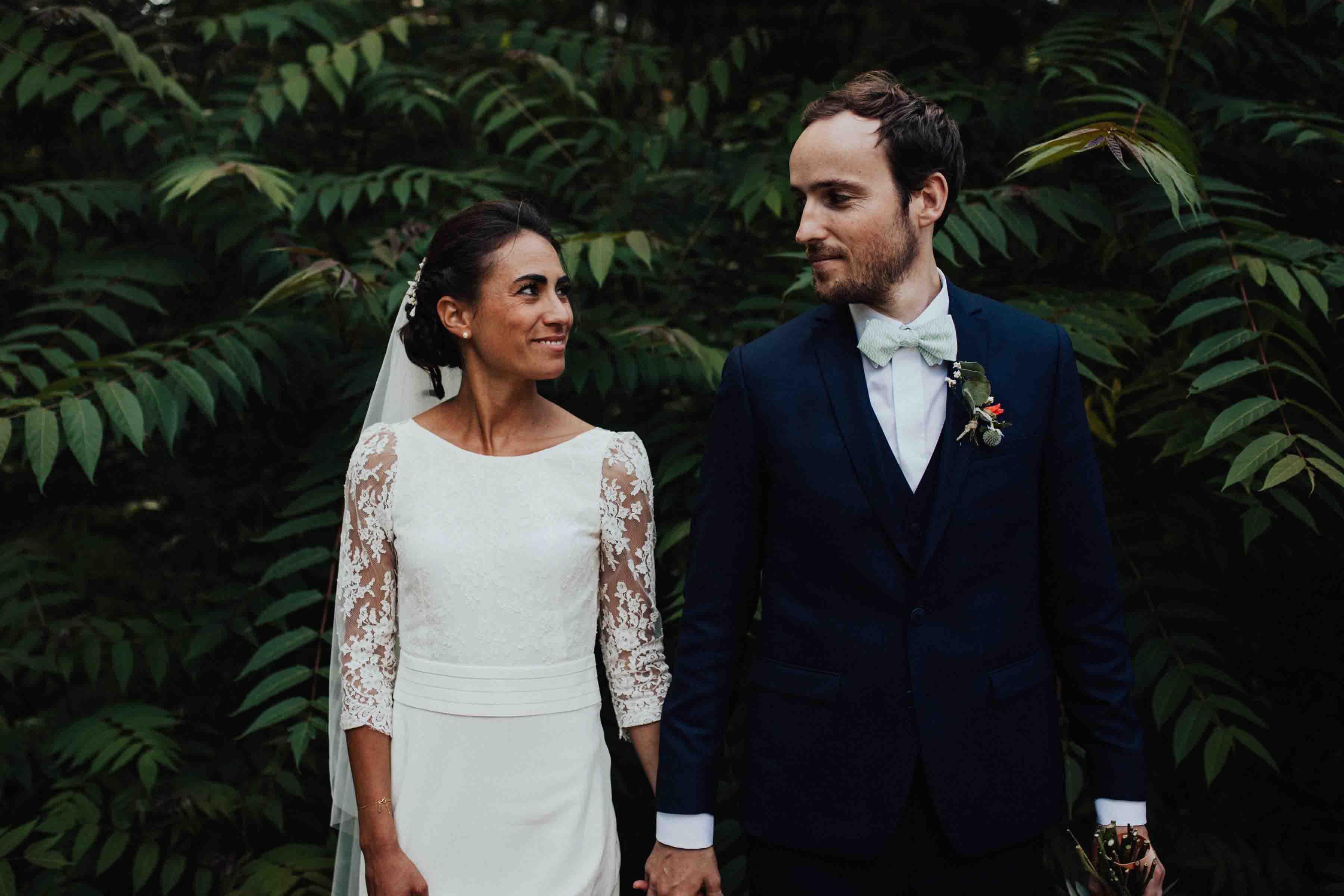 seance photo mariage ile de re organisation mariage