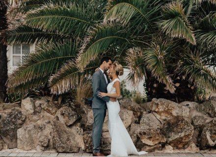 O&P mariage ile de ré 2019