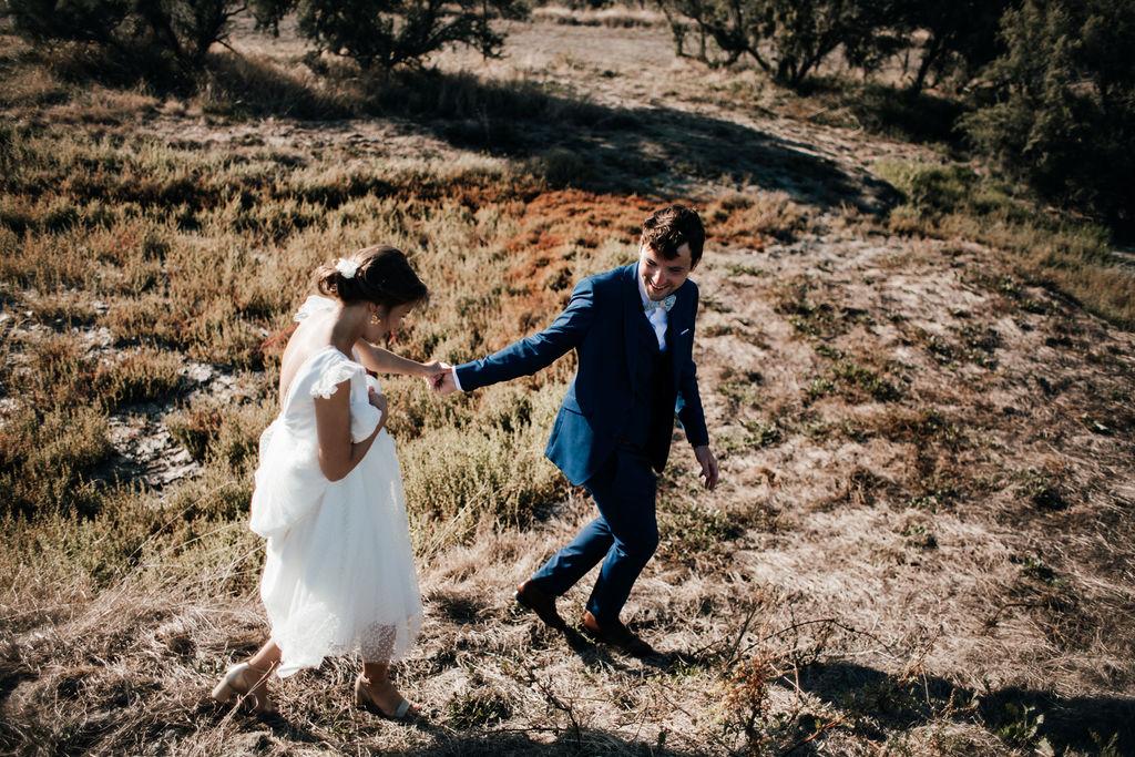 mariage ile de re wedding planner