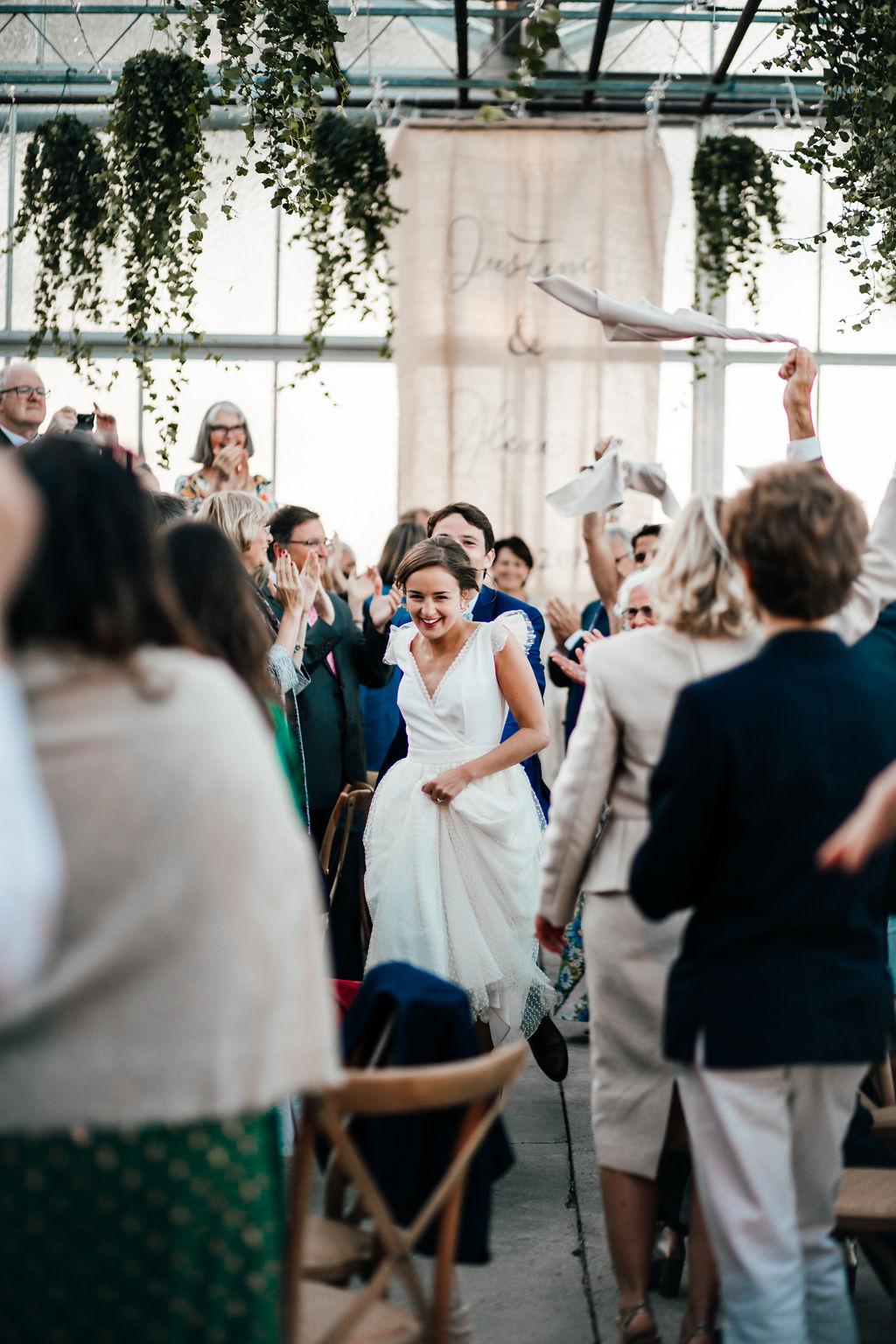 organisation de mariage mademoiselle dit oui ile de re