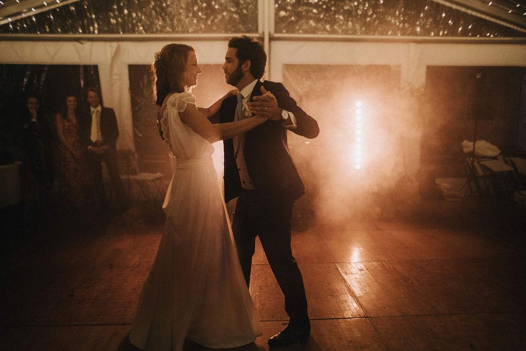 mariage ile de re 2019 mademoiselle dit oui 4