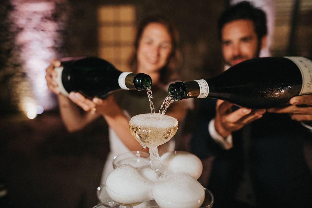 mariage ile de re 2019 mademoiselle dit oui