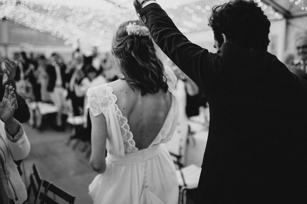 mariage ile de re 2019