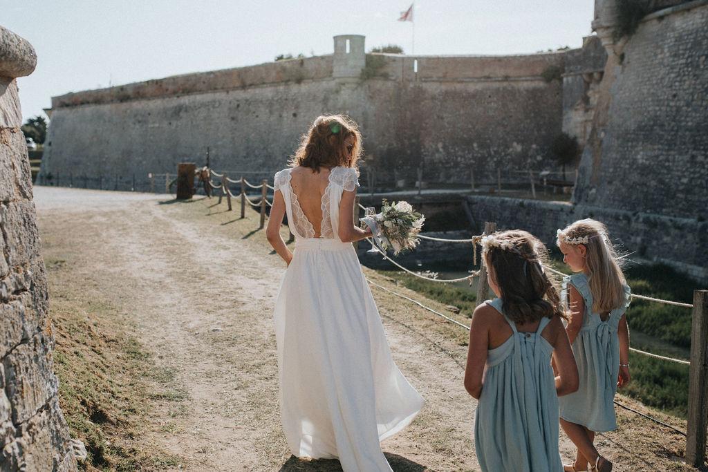 mariage ile de re mademoiselle dit oui 6